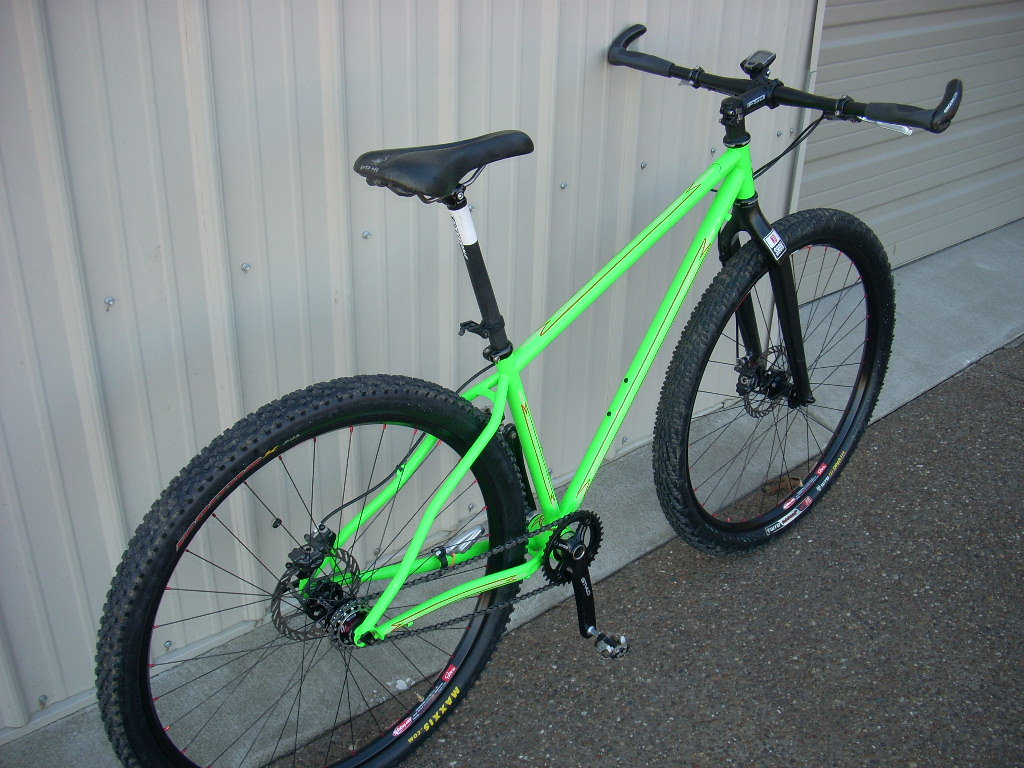 Post pics of your FULLY RIGID SS 29er-sir2-003.jpg