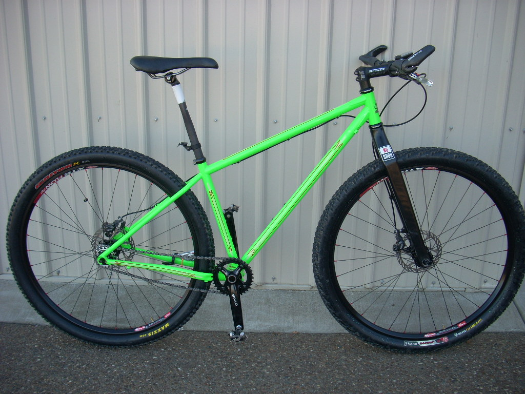 Post pics of your FULLY RIGID SS 29er-sir2-004.jpg