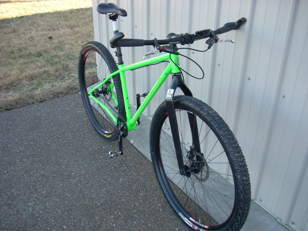 Post pics of your FULLY RIGID SS 29er-sir2-005.jpg
