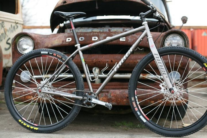Official Niner Single Speed Thread-sir93.jpg