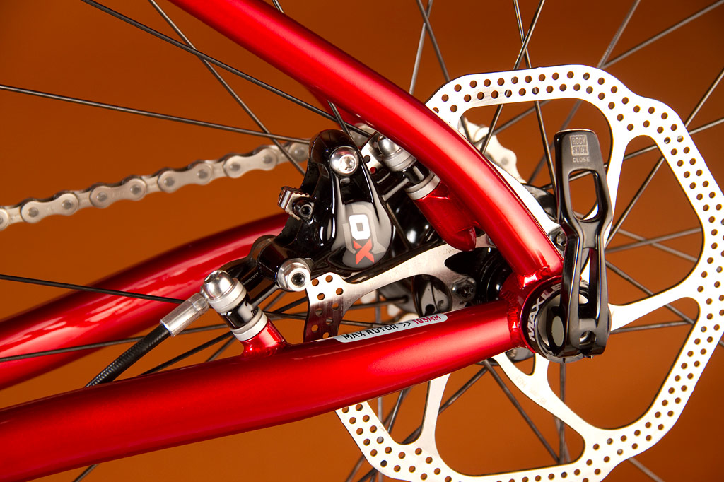 New sir 9 brakes issues... Help-sir9_detail_4.jpg