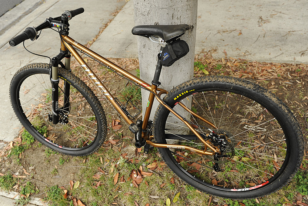 Post Pictures of your 29er-sir9b.jpg