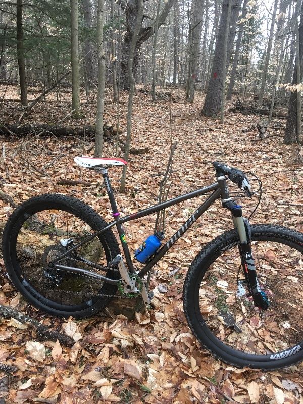 Early Spring Riding Conditions 2018-sir9spring.jpg