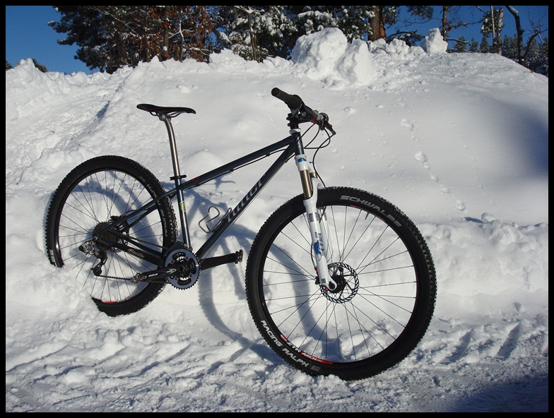 Post Pictures of your 29er-sir_snow.jpg