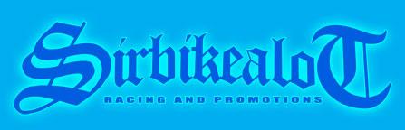 sirbikealot-logoweb