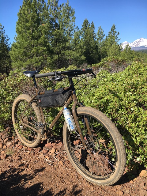 Post pics of your Surly!!!-sis2.jpeg