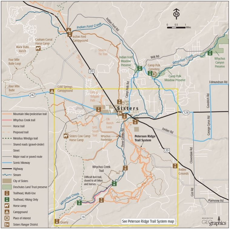 Bend Recovery Rides-sisters-trail-map.jpg