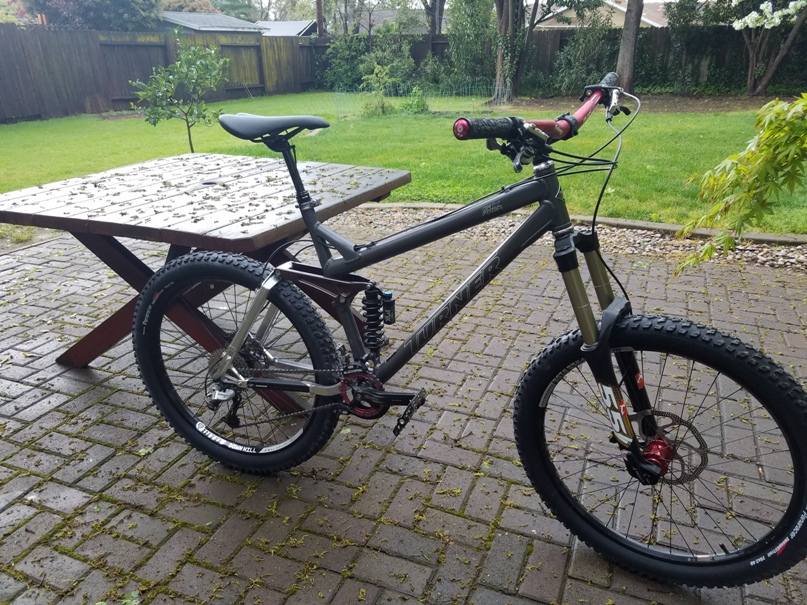 26ers over 10 years old-six-pack.jpg