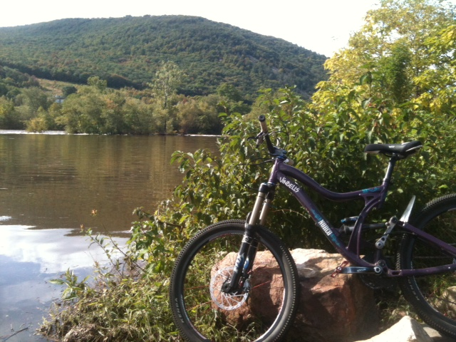 Who Rides A Norco?-six2-river.jpg
