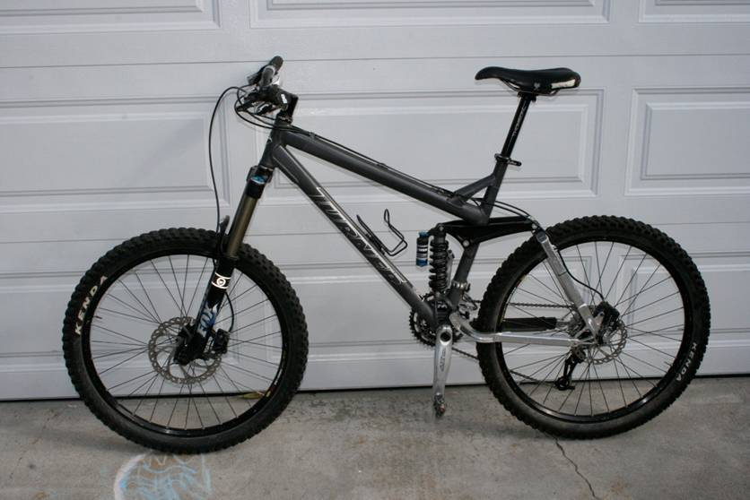 need input on all mountain bikes-six_pack.jpg