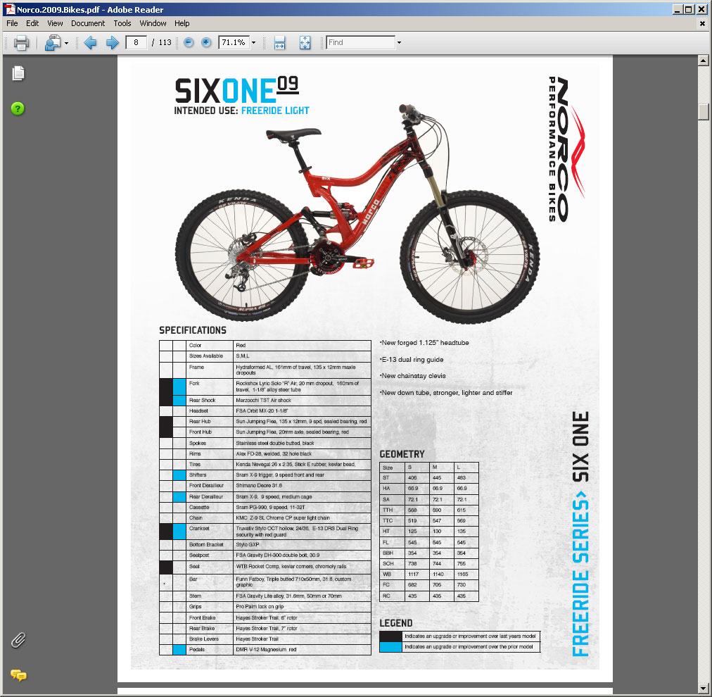 sixone_specs.jpg