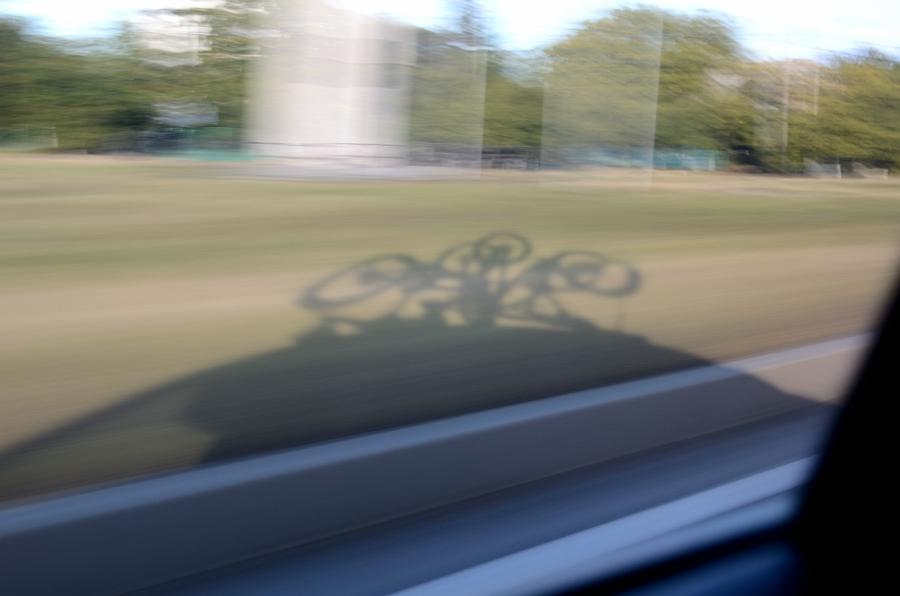 Bike Pics!-sized_900_dsc_8573.jpg