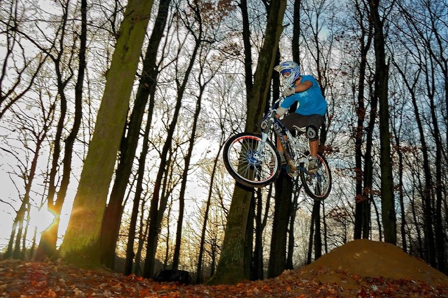 Bike Pics!-sized_dsc_0374.jpg