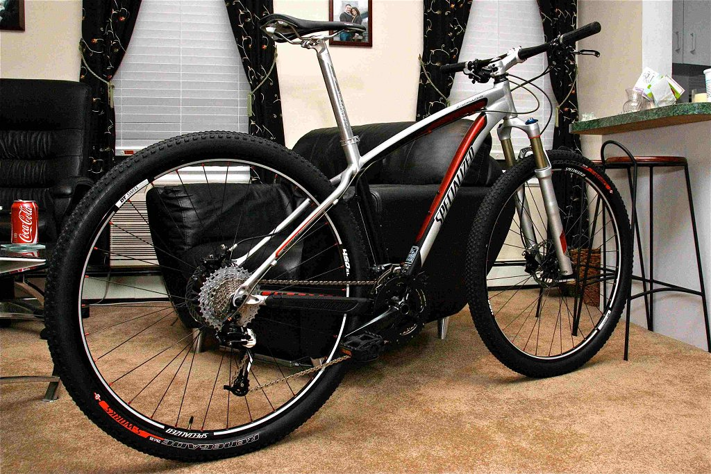 show us your stumpjumper HT-sj-4.jpg