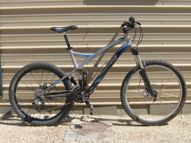 New BMC Fourstroke with 650B front end!-sj-650b.jpg