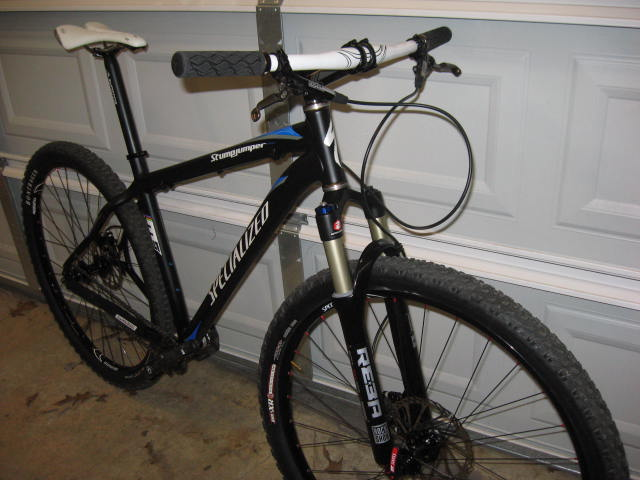 Post Pictures of your 29er-sj-comp-29-003.jpg