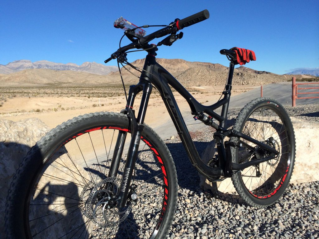 9aa63353fc8 2014 Specialized Stumpjumper FSR Comp Evo 29 Review-sj_fsr_comp_evo_29.jpg