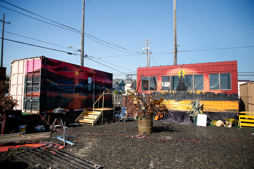 Want to leave Bay Area. Where to go?-sjm-l-boxouse-10xx-8.jpg