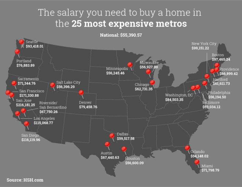 Want to leave Bay Area. Where to go?-sjm-l-income-1121.jpg