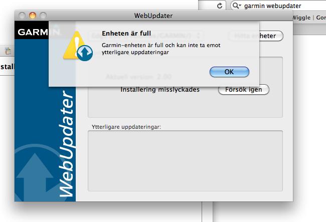 Trouble updating Edge 200 software-sk%E4rmavbild-2012-06-25-kl.-14.08.45.png