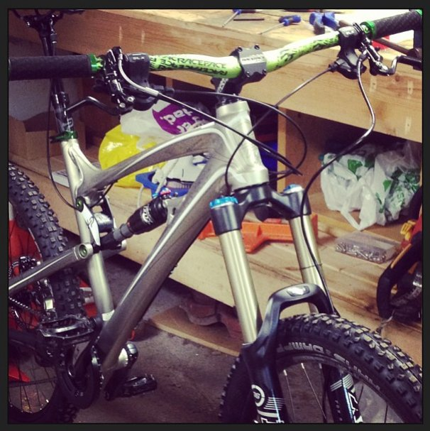 Post your Enduro/Super D rigs here...-ska-rmavbild-2013-02-10-kl.-22.11.25.jpg