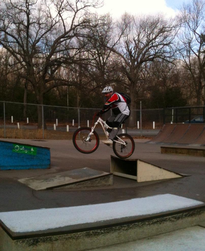 This will make me faster.-skate-jump.jpg