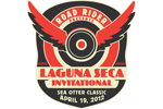 LagunaSeca_Invitational_logo_final
