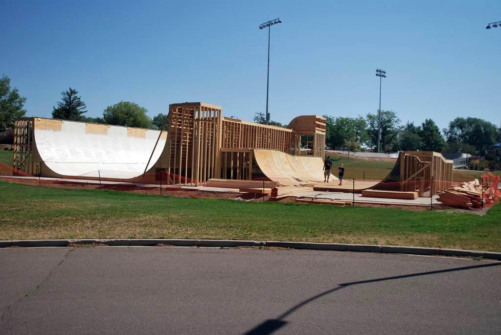 OT New Vert Ramps ColoSpgs-skatepark_072012_2.jpg
