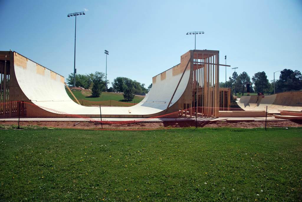 OT New Vert Ramps ColoSpgs-skatepark_072012_4.jpg