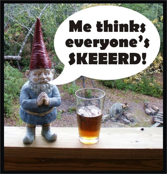 You know, there's this little race coming up....-skeerd-gnome.jpg