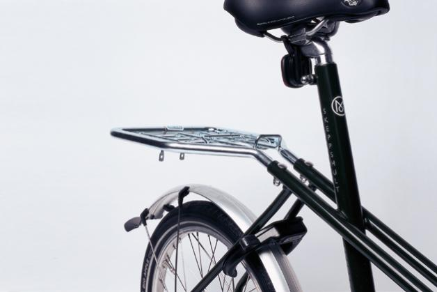 What do you think of this design? Mini Cargo Commuter Bike-skeppshult-v-rack.jpg