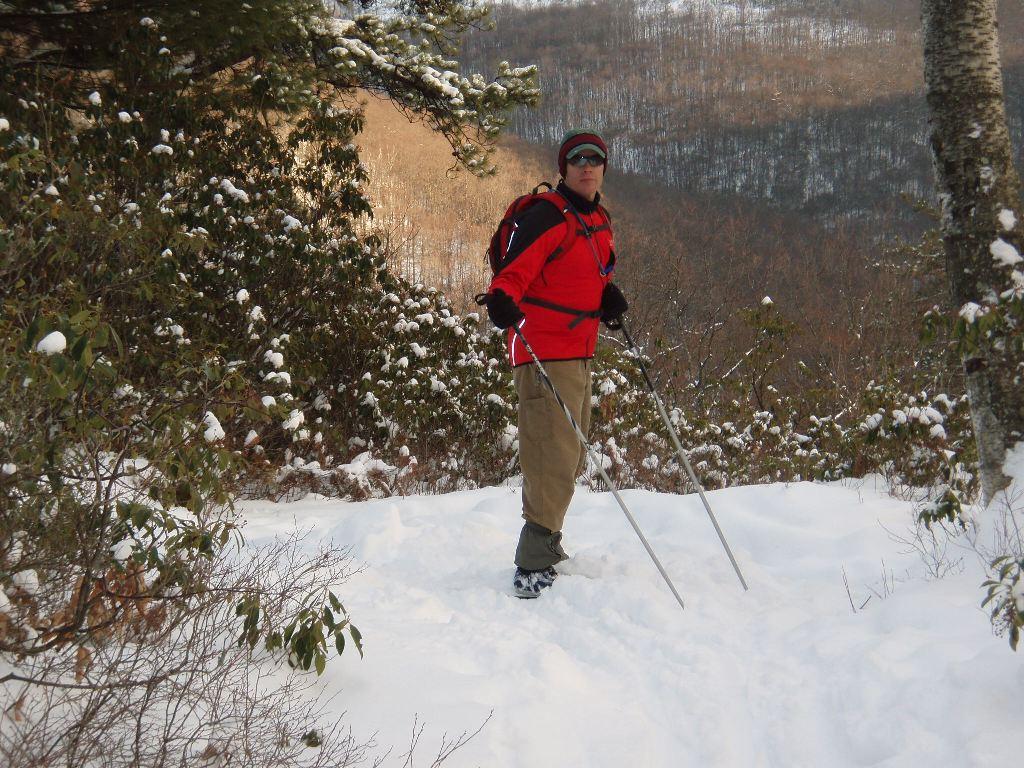 Yee Ha! more snow!-ski-2.jpg