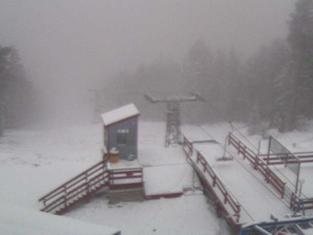 Otero conditions?-ski-cam-latest.jpg