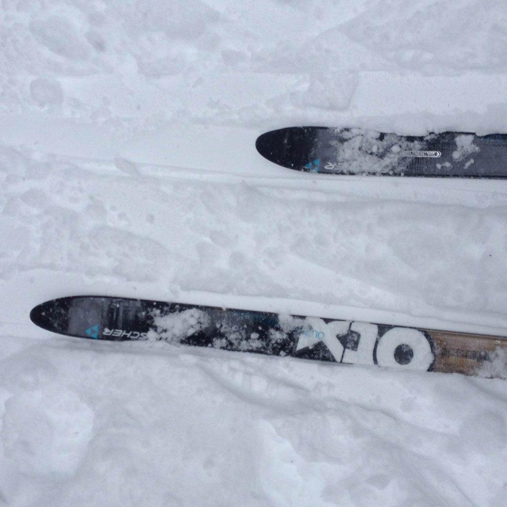 XC Skiing Anyone?-ski2.jpg