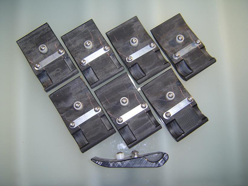 WFO Skid Plate-skiddds.jpg