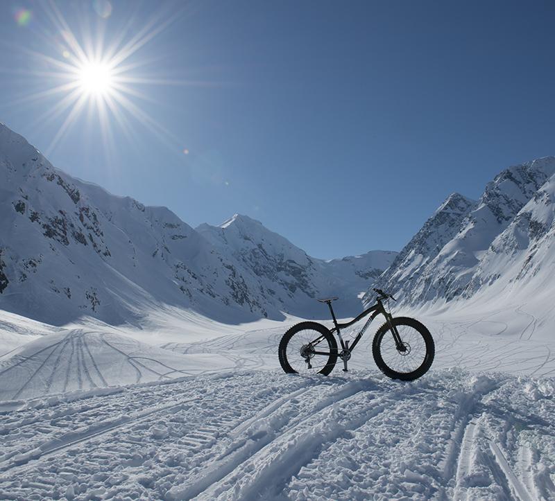 Crust Riding?-skookum.jpg