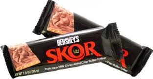 Name:  skor.jpg