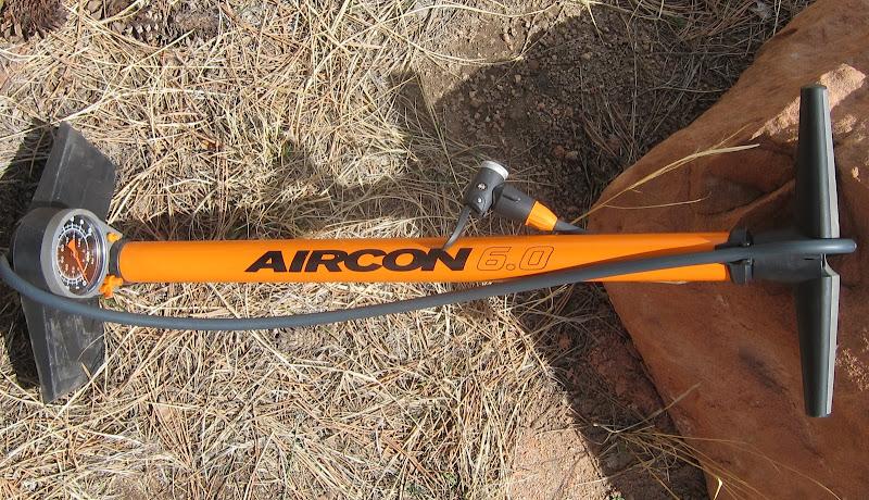 sks_aircon6