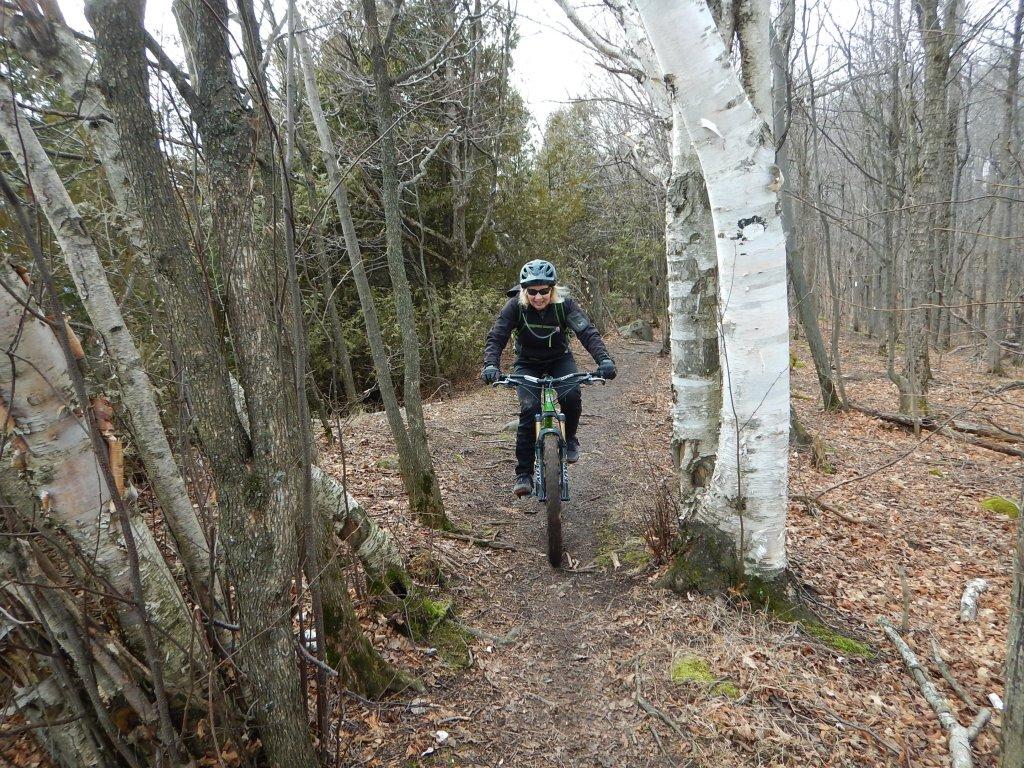 did you ride today?-sksiusk.jpg
