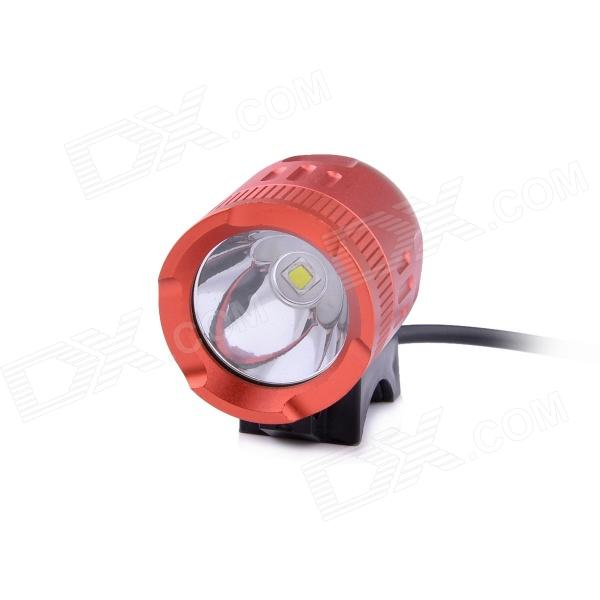 New cheapo Chinese LED bike lights 2014 - please post info/link/review link here :)-sku_280900_3.jpg