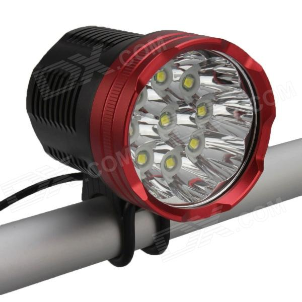 New cheapo Chinese LED bike lights 2014 - please post info/link/review link here :)-sku_290941_5.jpg