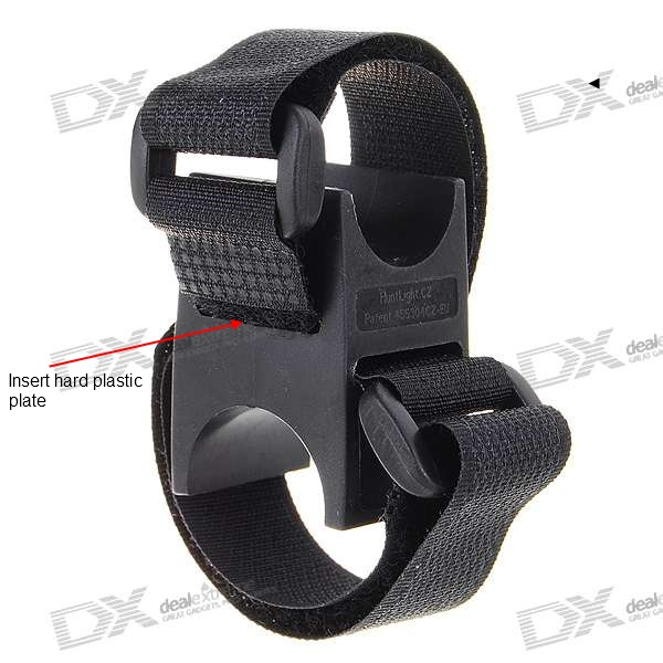 Handlebar mount suggestions for torches-sku_31871_1.jpg