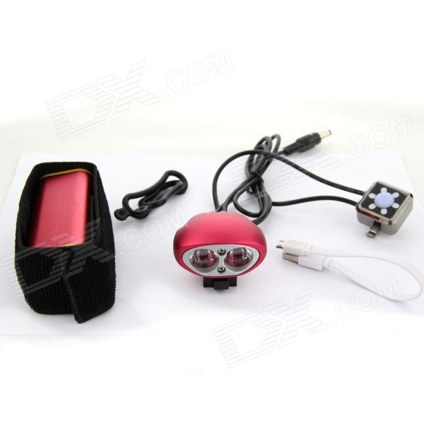 New cheapo Chinese LED bike lights 2014 - please post info/link/review link here :)-sku_352096_5.jpg