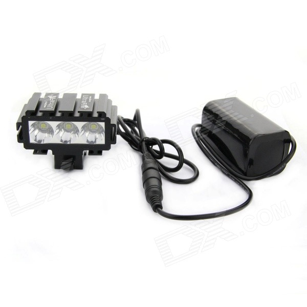 New cheapo Chinese LED bike lights 2014 - please post info/link/review link here :)-sku_353854_4.jpg