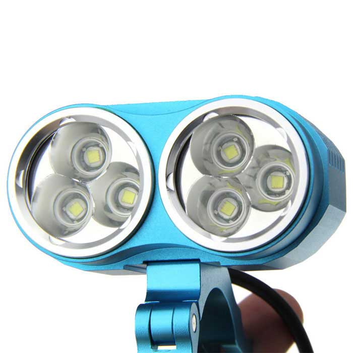 New Cheap O Chinese LED Bike Lights 2016 Sku_418457_2