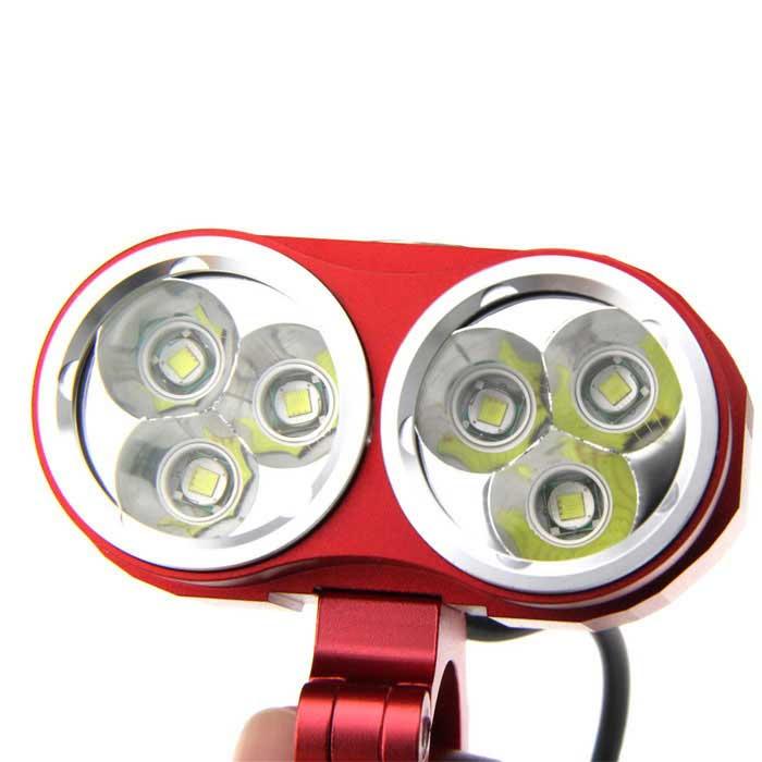 New cheap-o Chinese LED bike lights 2016-sku_418458_2.jpg