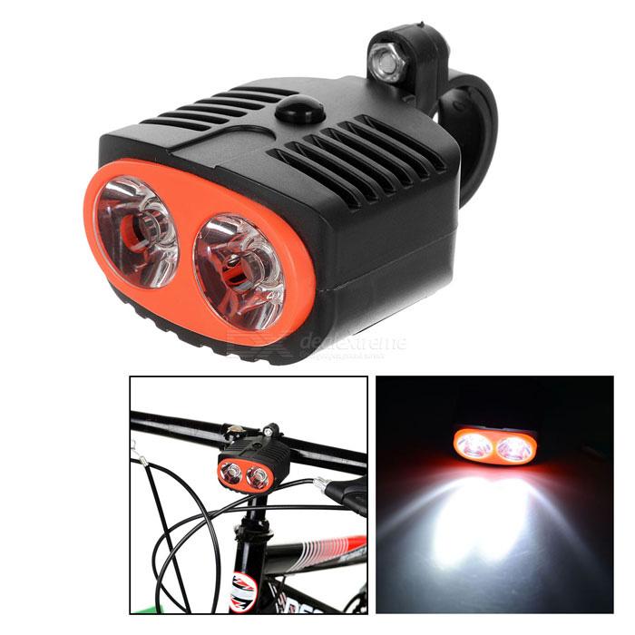 New cheap-o Chinese LED bike lights 2016-sku_419226_1.jpg