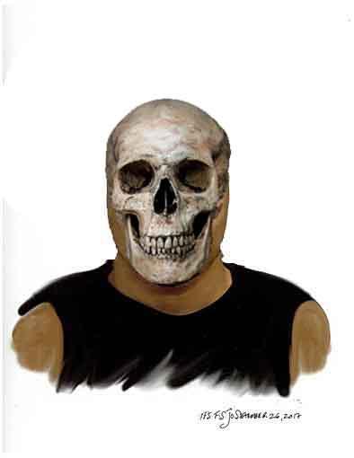 Name:  skull.jpg Views: 196 Size:  26.7 KB