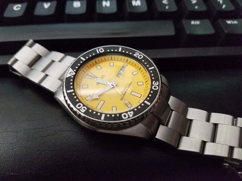 What's on your wrist today?-skx_a35_3.jpg