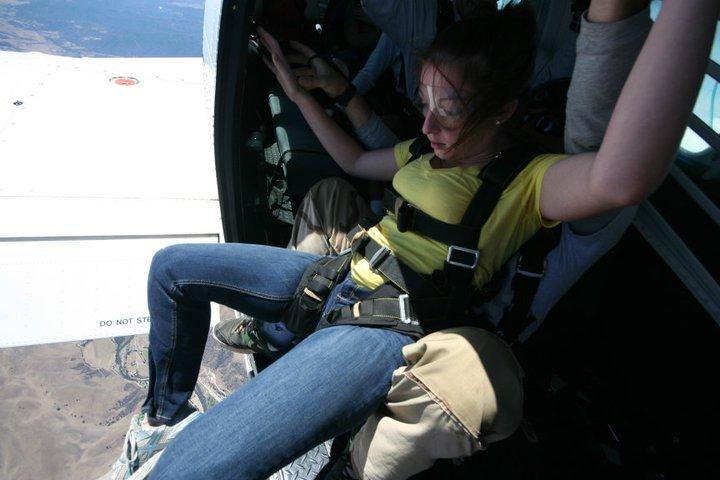 3 Day Adrenalin Rush-skydive-1.jpg